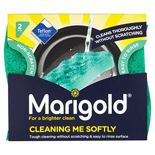 marigold-cleaning-me-softly-non-scratch-scourer-2-per-pack