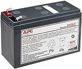 APC BR400G-JP、BR550G-JP、BE550G-JP 交換用バッテリキット APCRBC122J ランキングお取り寄せ