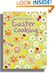 Easter Cooking (Usborne Activities)