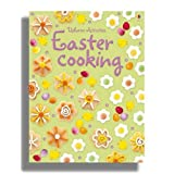 Easter Cooking (Usborne Activities)by Rebecca Gilpin