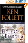 Edge of Eternity: Book Three of The C...