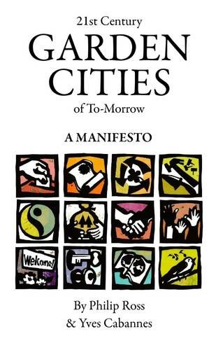 21st-century-garden-cities-of-to-morrow-a-manifesto