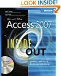 Microsoft� Office Access(TM) 2007 Ins...