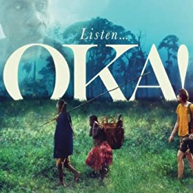 Amazon.com: Oka!: Chris Berry & The Bayaka of Yandoumbe: MP3 Downloads