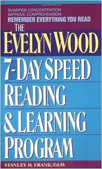 Breakthrough Rapid Reading - PDF Free Download