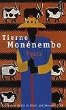 Peuls par Mon�nembo