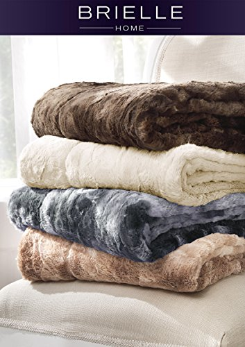 brielle-faux-fur-oversized-throw-50-by-70-alpine-swift-light-brown