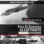 Breve storia del Terzo Reich vol. 5 [Short History of Third Reich vol. 5]: La Luftwaffe [The Luftwaffe] | Piero Di Domenico