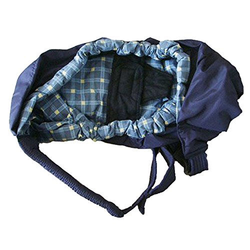 Meteory-Multifunction-Baby-Sling-For-New-Born-Front-Baby-Carrier-Wrap-Sling-Breastfeeding-Privacy-Bag