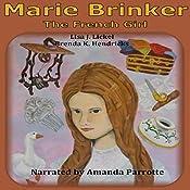 The French Girl: First Children of Farmington, Book 5 | Lisa J. Lickel