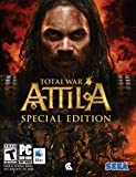 Total War: Attila Special Edition