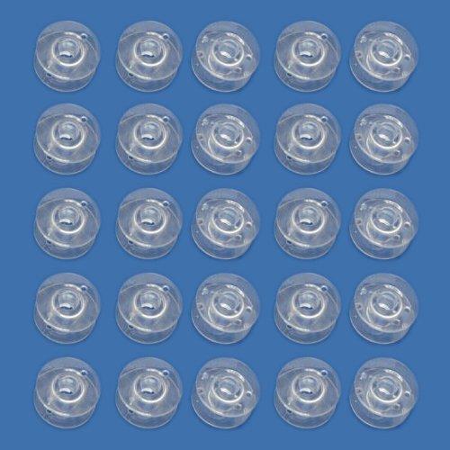 sodial-r-25-freie-plastik-naehmaschine-spulen-passend-singer-bruder-janome-toyota