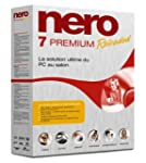 Nero 7 Premium Reloaded