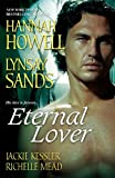 Eternal Lover (0758225113) by Hannah Howell