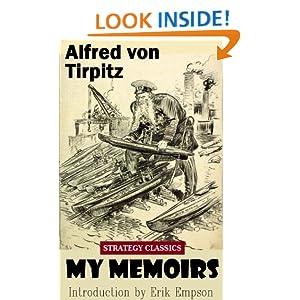 My Memoirs (Strategy Classics)