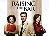 Raising the Bar Season 2