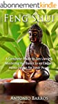 Feng Shui: Mastering the Basics to an...