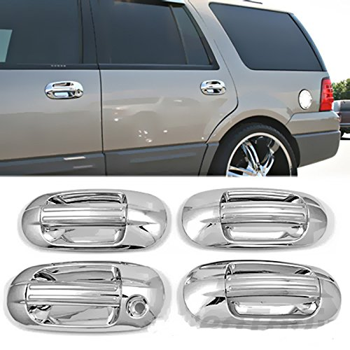 maxmate-03-12-lincoln-navigator-03-13-ford-expedition-chrome-4-doors-handle-cover-w-o-passenger-side