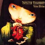 echange, troc Infected Mushroom - Vicious Delicious