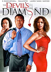 The Devil's Diamond [Import]