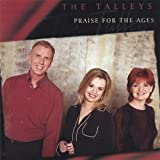 Talley Trio - Praise For The Ages