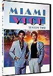 Miami Vice: Season 2 [Import]