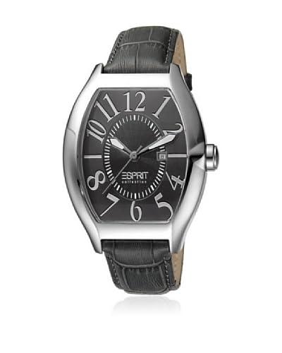 Esprit Collection Orologio al Quarzo Man EL101081F04  40 mm