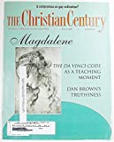 img - for The Christian Century, Volume 123 Number 10, May 16, 2006 book / textbook / text book