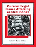 Current Legal Issues Affecting Central Banks, Volume IV.: 4