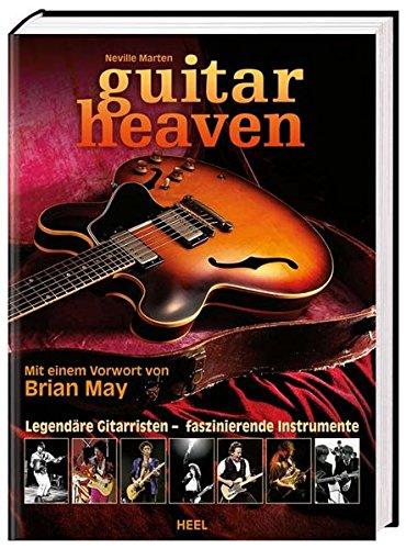 Guitar-Heaven-Legendre-Gitarren-faszinierende-Instrumente