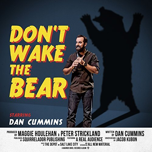 dont-wake-the-bear-by-dan-cummins