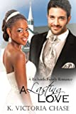 A Lasting Love (A Richards Family Romance Book 1)