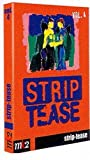 echange, troc Strip-tease, vol. 4