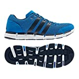 Adidas CC Chill M prime blue/running white/collegiate navy, GröÃe Adidas:9.5