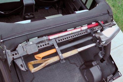 dominion-offroad-jeep-jk-wrangler-4-door-48-hi-lift-jack-mount-and-accessory-bars-combo-kit