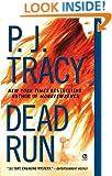 Dead Run (Monkeewrench, No 3)