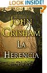 La herencia: (The inheritance: Sycamo...