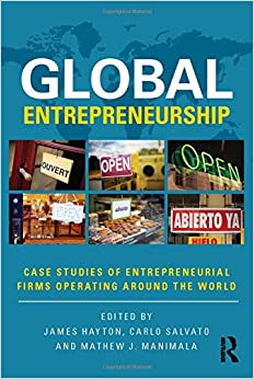 case studies of corporate firms 20 classic case studies every business student should know  focused on  specific businesses, all business students can learn lessons from.