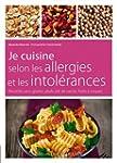 Je Cuisine Selon les Allergies et les...