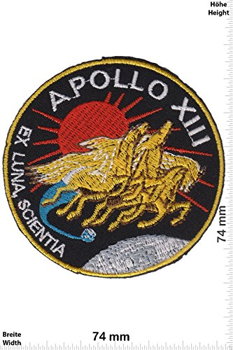 parches-apollo-13-apollo-xiii-nasa-space-patches-parche-termoadhesivos-bordado-apliques-patch-give-a