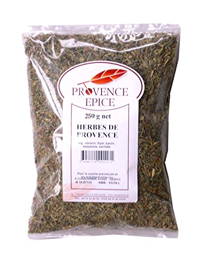 provence-epice-provence-herbs-from-france-large-bag-88oz-250g