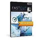 Software - MAGIX Fastcut Special Edition (exklusiv bei Amazon.de)