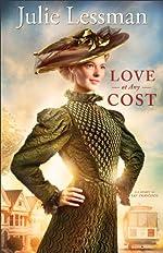 Love at Any Cost (The Heart of San Francisco Book #1): A Novel