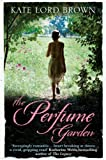 The Perfume Garden (English Edition)