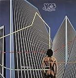 Going For The One LP (Vinyl Album) UK Atlantic 1977