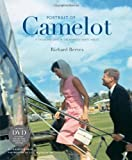 Portrait of Camelot: A Thousand Days in the Kennedy White House (with DVD) (0810995859) by Reeves, Richard