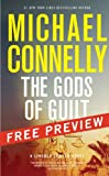 The Gods of Guilt--Free Preview: The First 8 Chapters (Lincoln Lawyer)