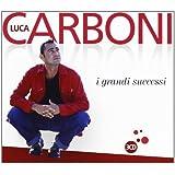 I Grandi Successi [3 CD]