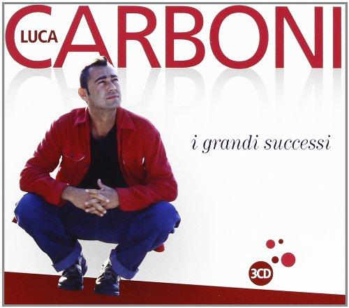i-grandi-successi-3-cd