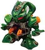 Takara Tomy Japanese Cross Fight B-Daman CB-15 - Stroke Orochi Starter